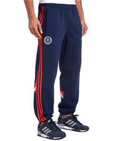 2014 Scotland Tracksuit Bottoms - Adult
